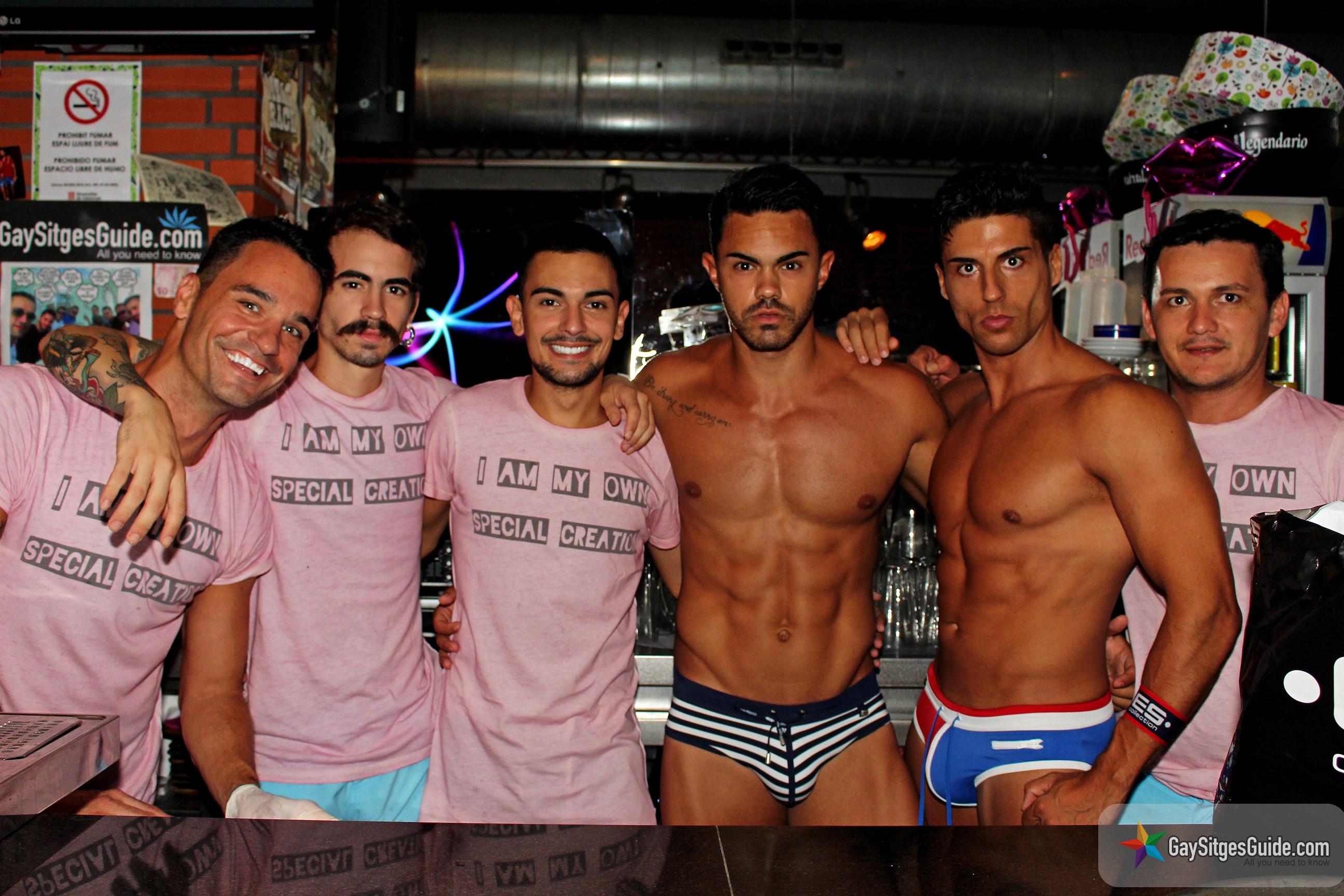 bishkek chat gay room