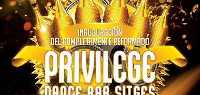 Abertura Privilege