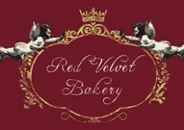 Red Velvet Bakery