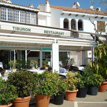 Sitges Restaurant Guide