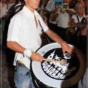 santa-tecla-2009-1