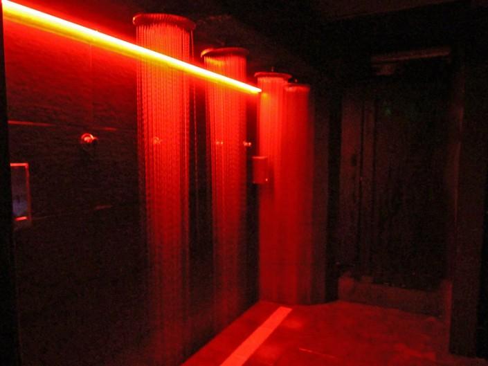 glory hole koblenz sauna sachsenheim