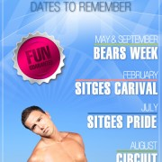 sitges-2012-dates-to-remember