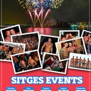 sitges-events-2014