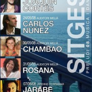 sitges-music-festival-2008