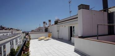 Sol Del Mar Sitges