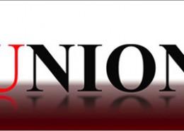 Union Sitges Logo