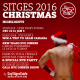 Christmas in Siges 2016