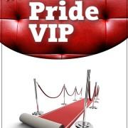 win-pride-vip-tickets