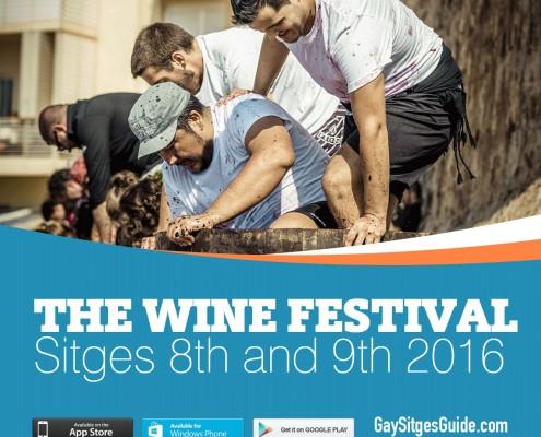 wine-festival-web