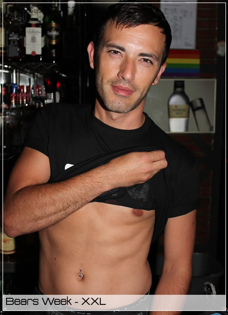 gay bears kingley international