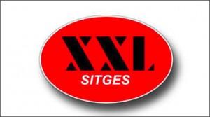 Logo XXL Sitges