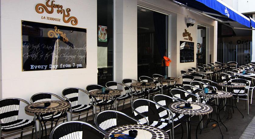 Delicioso Sitges C Bonaire